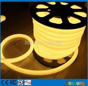 How To Cut 120v Rope Light 30m Spool Green 24v 360 Degree Led Neon Rope Light For Let