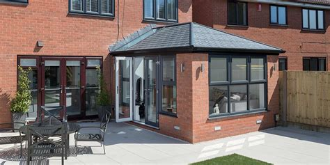 ultraroof replacement ultraroofs    star conservatories worcestershire