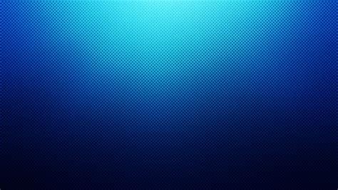 beautiful hd blue wallpapers