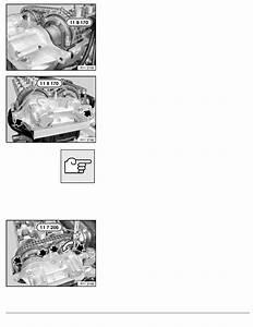 Bmw Workshop Manuals  U0026gt  3 Series E46 M3  S54  Coupe  U0026gt  2 Repair Instructions  U0026gt  11 Engine  S54
