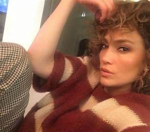 Jennifer Lopez Really Wants All Of You To Remember She Still Has The Best Ass In The Business