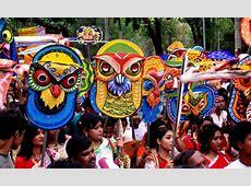 Pohela Boishakh – Shubho Nobo Borsho Ease Your Travel