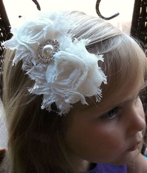 not shabby hair oakley ca 17 best images about dressy womens teens kids hair bows on pinterest handmade hair bows