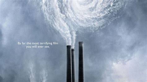 Climate Change Flick 'an Inconvenient Truth' Turns 10  Get It For Free Cnet