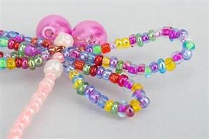 fournitures bijoux fantaisie bijoux indiens With fourniture bijoux