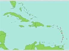 FileMap of East Caribbean dollar countriessvg