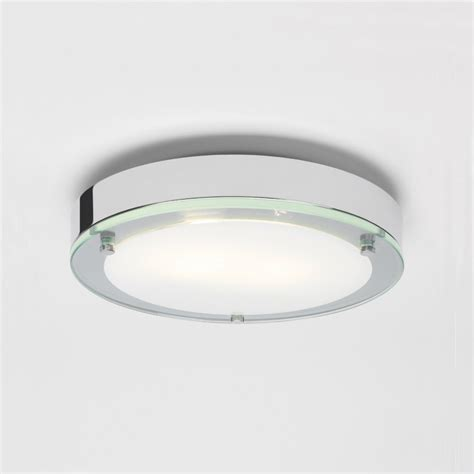 bathroom lighting ideas ceiling astro lighting takko 0493 bathroom ceiling light