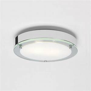 Bathroom light with fan nutone model rp round bath