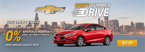 Chevy Drives Chicago Chevrolet Dealerships In Chicago. Executive Education Boston How College Works. How To Fix Procrastination Pos System Canada. Phoenix Window Replacement Credit Cards Blogs. Hair Transplant Florida Biology Online Classes. It Consulting Firms In Chicago. Car Insurance In West Virginia. International Calling Card China. St Louis Galleria Hotels Soc 2 Type 2 Report