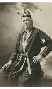 49 best Mi'kmaq People images on Pinterest | Native ...