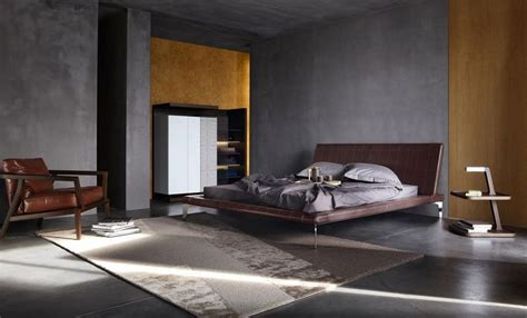 Ways To Build The Perfect Men's Bedroom With Furniture