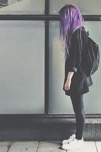 Grunge clothes on Tumblr