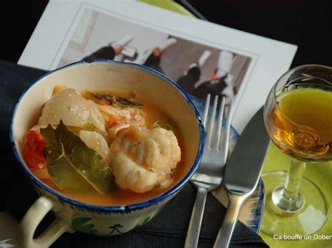 cuisiner du congre les meilleures recettes de bretagne et poisson