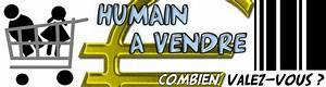 Femme De L Est A Vendre : euros humains vendre hommes femmes vente ~ Medecine-chirurgie-esthetiques.com Avis de Voitures