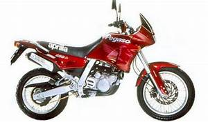 Aprilia Pegaso 655 1995 Service Repair Manual Download