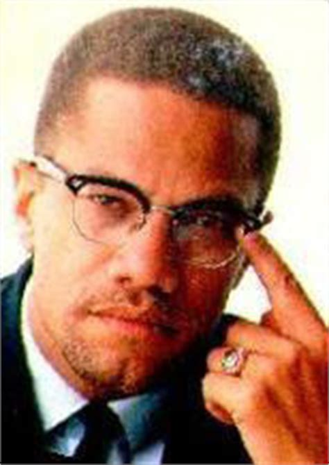 malcolm x color letter of malcolm x from mecca technology of the