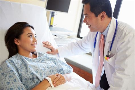 What to Expect Following a Hysterectomy - ActiveBeat