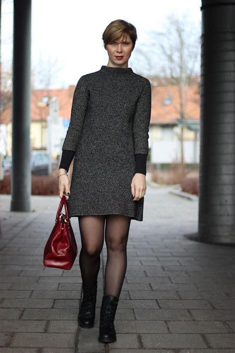 schwarzes kleid welche schuhe schwarzes kleid rote schuhe welche strumpfhose trendige kleider f 252 r die saison 2018