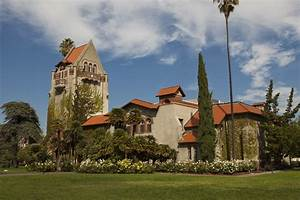 Partnership: San Jose State University - The OOHLALA Blog