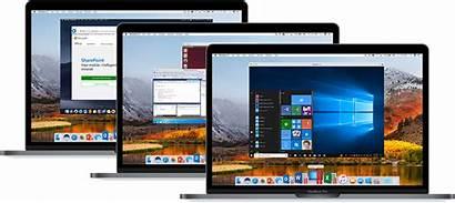 Parallels Desktop Crack Mac Key Activation Edition