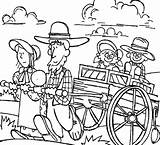 Pioneer Coloring Pages Lds Printable Trek Clipart Adult Imgarcade Colouring sketch template