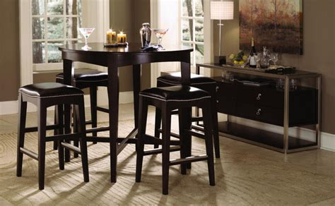 Pub Table Set Clearance — TEDX Designs : How To Choose The