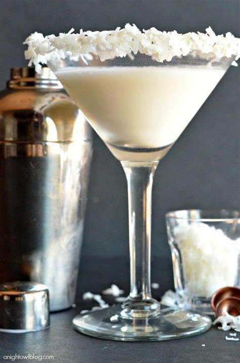 enjoy  relaxing cocktail  feeling  guilt