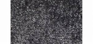 tapis gris fonce 160x230 optez pour nos tapis With tapis gris foncé