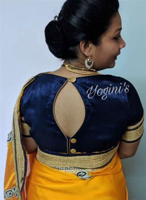 pin  classic boutique  blouse art   blouse