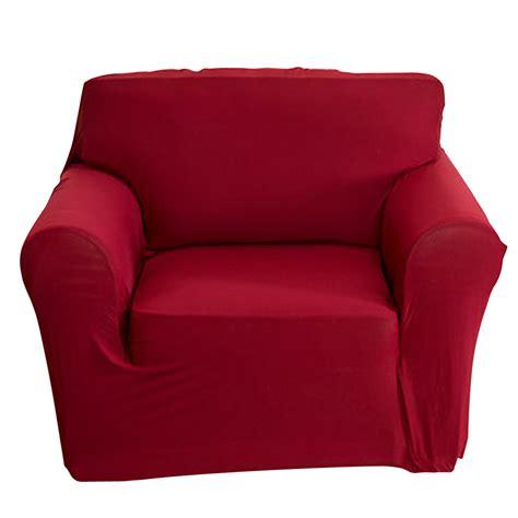 canape ebay 1 2 3 4 places facile à mettre housse de canapé stretch