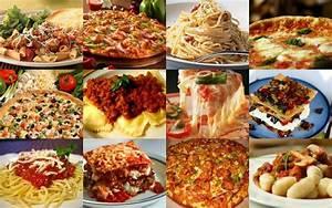 Pizza Pasta E Basta : gli alimenti da non mangiare prima di andare a dormire ~ Orissabook.com Haus und Dekorationen