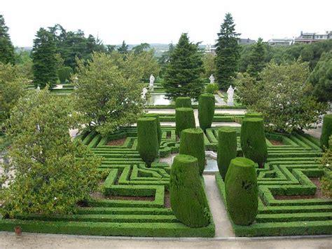 photo albums 8 x 10 madrid toledo jardin a cote du palacio real