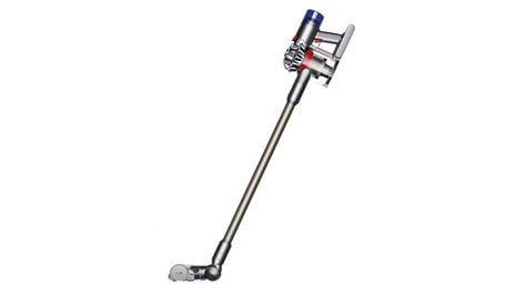 Dyson Floor Tool V8 by Compare Dyson V8 Animal Vacuum Prices In Australia Save