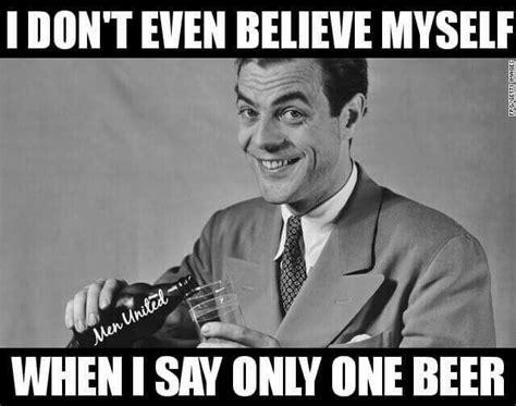 Funny Beer Memes - best 20 drinking memes ideas on pinterest