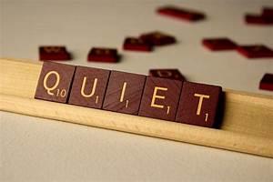 Quiet Picture | Free Photograph | Photos Public Domain  Quiet