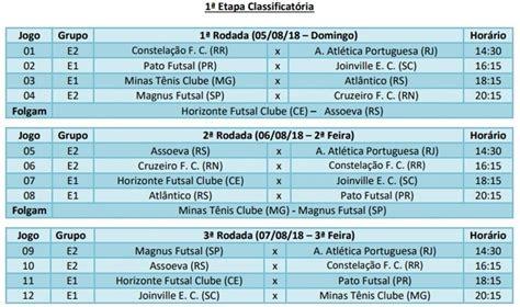 Jogo do Barcelona Ao Vivo | Futebol Ao Vivo HD