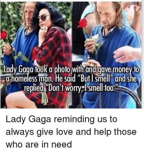 25+ Best Memes About Lady Gaga  Lady Gaga Memes