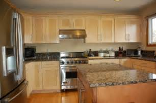 kitchen wall paint color ideas paint colors for kitchen walls kitchentoday