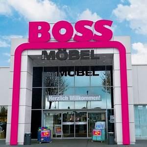 Boss Sb Möbel : sb m bel boss als arbeitgeber gehalt karriere benefits kununu ~ Frokenaadalensverden.com Haus und Dekorationen