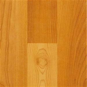 laminate flooring witex laminate flooring price With parquet witex