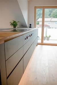 Arbeitsplatte Küche Eiche : k che linoleum eiche bora ~ A.2002-acura-tl-radio.info Haus und Dekorationen