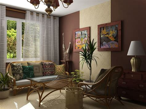 home decor interior design ideas 25 ethnic home decor ideas inspirationseek com