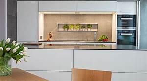 Maier Küchen Bahlingen : maier k chen bahlingen zuhause image idee ~ Eleganceandgraceweddings.com Haus und Dekorationen
