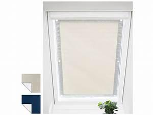 Dachfenster Sonnenschutz Saugnapf : lichtblick sonnenschutz dachfenster haftfix ohne bohren ~ Watch28wear.com Haus und Dekorationen