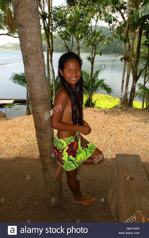 embera girluser favorites image teen girls nude