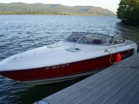 Boats For Sale Ny By Owner by Boats For Sale In New York Boats For Sale By Owner In