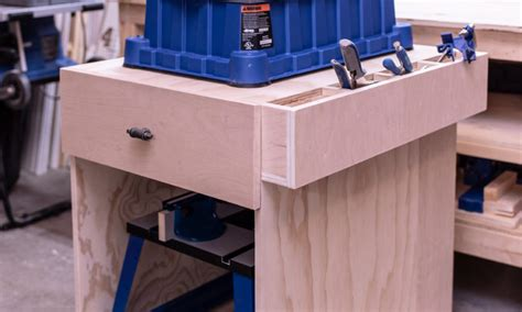 woodworking plans archives  diy hubs