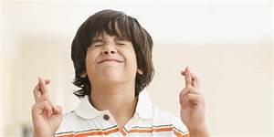 Crowson: School Begins With Fingers Crossed