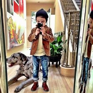 And the best dressed CHILD goes to… (26 photos) | Pictures ...