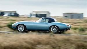 Eagle Spyder Gt Jaguar E